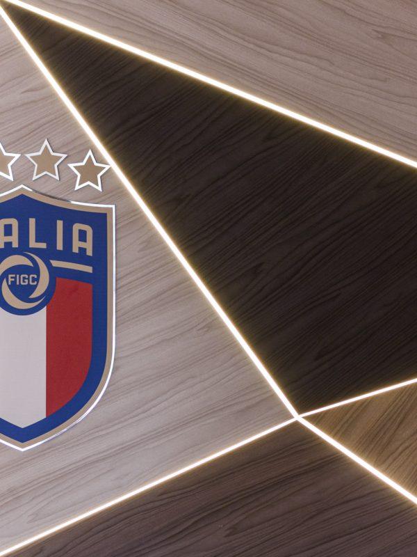 COVERCIANO - Centro Tecnico Federale FIGC (15)_post