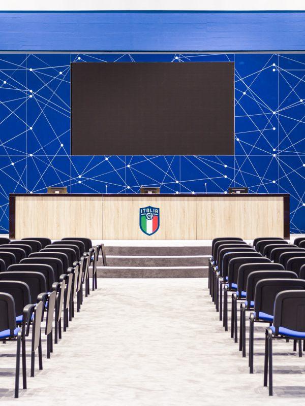 COVERCIANO - Centro Tecnico Federale FIGC (54)_post