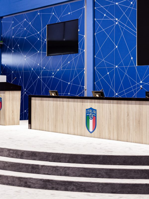 COVERCIANO - Centro Tecnico Federale FIGC (81)_post