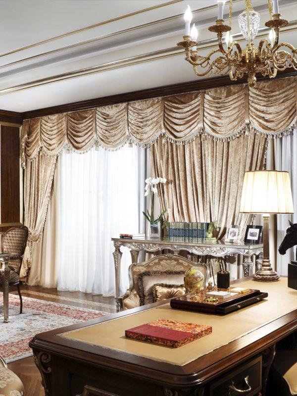 Presidential Suite BoardroomT_post