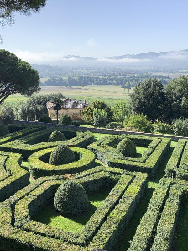 Solfagnano_labirinto_post