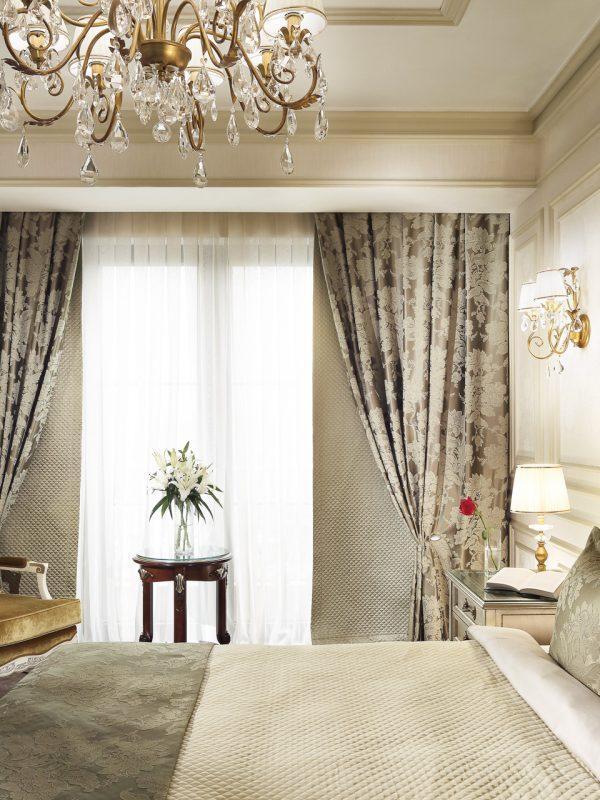 Suite 518 - BedroomT_post
